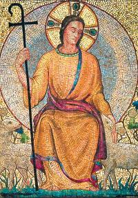 prayer-card-good-shepherd-prayer-for-vocations